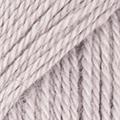 Drops Alpaca - 4010-gris-perla