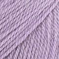 Drops Alpaca - 4050-malva