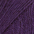 Drops Alpaca - 4400-morado-oscuro