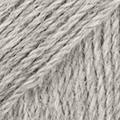 Drops Alpaca - 0501-gris-claro