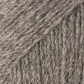 Drops Alpaca - 0517-gris-medio