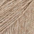 Drops Alpaca - 0618-beige-claro