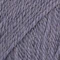 Drops Alpaca - 6347-gris-lila
