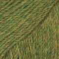 Drops Alpaca - 7238-oliva-oscura