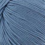 Rubi Eco - azul