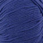 Rubi Eco - azul-pavo