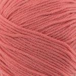 Rubi Eco - rosado