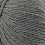 Rubi Eco - gris-oscuro