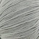 Rubi Eco - gris-claro