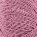 Rubi Eco - rosado-polvo