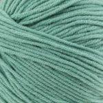 Rubi Eco - verde-menta