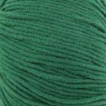 Rubi Eco - verde-navidad