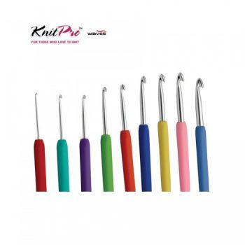 agujas-de-ganchillo-ergonomicas-knitpro-waves-1-350x350