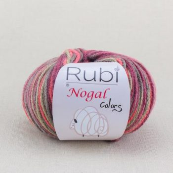 rubi-nogal-colors-100g-vl008