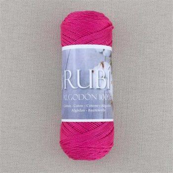 zep-perle-rubi-plata-colores-560g-c12-vhz04