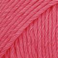 Drops París - 06-rosado-intenso