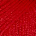 Drops París - 12-rojo