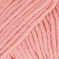 Drops París - 20-rosado-claro
