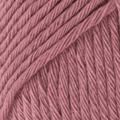 Drops París - 60-rosado-antiguo-oscuro
