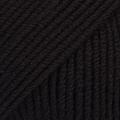 DROPS Baby Merino - color-21-negro
