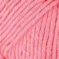 Drops París - 33-rosado-medio