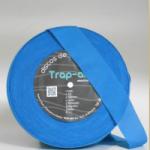 Discos Ligeros de tela - 12-azul-pitufo