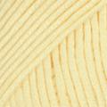 Drops Muskat - 07-amarillo-claro