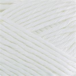 Rubi Handy Cotton - 101-blanco