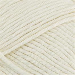 Rubi Handy Cotton - 102-beige