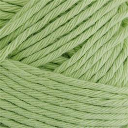 Rubi Handy Cotton - 460-verde-lima