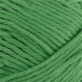 Rubi Handy Cotton - 461-verde-cesped