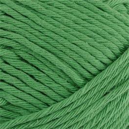 Rubi Handy Cotton - 461-verde-cesped