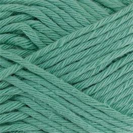 Rubi Handy Cotton - 471-verde-menta-oscuro