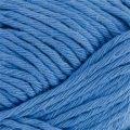 520 azul denim