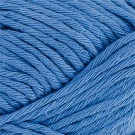 Rubi Handy Cotton - 520-azul-denim