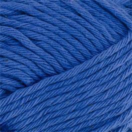 Rubi Handy Cotton - 530-azulon