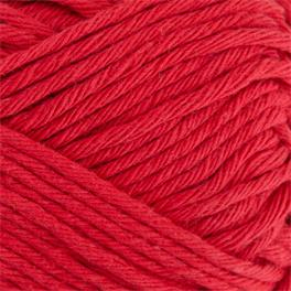 Rubi Handy Cotton - 600-rojo