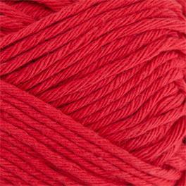 Rubi Handy Cotton - 600-rojo