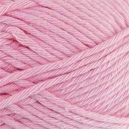 Rubi Handy Cotton - 700-rosa