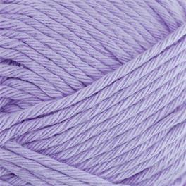 Rubi Handy Cotton - 760-malva