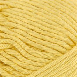 Rubi Handy Cotton - 840-amarillo