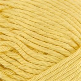 Rubi Handy Cotton - 840-amarillo