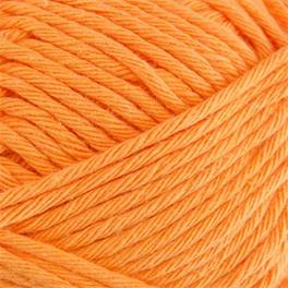 Rubi Handy Cotton - 860-naranja