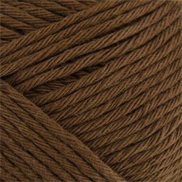 Rubi Handy Cotton - 890-marron