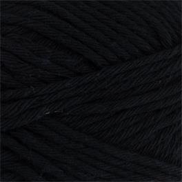 Rubi Handy Cotton - 900-negro