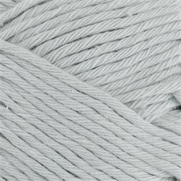 Rubi Handy Cotton - 910-gris