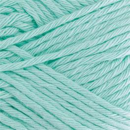 Rubi Handy Cotton - 470-verde-menta
