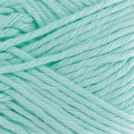 Rubi Handy Cotton - 470-verde-menta