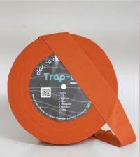 Discos Ligeros de tela - 25-caldera
