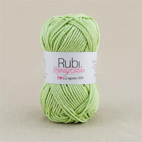 rubi-handy-cotton-50-g-vha07